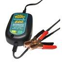 Battery Tender(バッテリーテンダー)800 防水 12V 充電器 Deltran