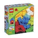 【最大500円オフ 新生活応援クーポン配布中!】レゴ デュプロ 基本ブロック (XL) 6176