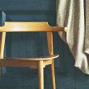 居家, 床品, 收纳 - 川島織物セルコン カーテン FELTA フェルタ▼スタンダード縫製(下部3ッ巻仕様)2倍ヒダ片開き▼【幅151〜224×高さ241〜260cm】FELTAシリーズ FT6284〜6286
