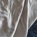 居家, 寢具, 收納 - 川島織物セルコン カーテン FELTA フェルタ▼ スタンダード縫製(下部3ッ巻仕様)1.5倍ヒダ片開き▼ 【幅34〜102×高さ341〜360cm】FELTAシリーズ FT6471〜6473