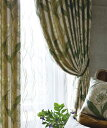 居家, 寢具, 收納 - 川島織物セルコン ほんだすみこ カーテン filo フィーロ ドレープ▼スタンダード縫製 下部3ッ巻 2倍ヒダ 両開き▼ Sumiko Honda アモンターレ SH9909〜9912【幅53〜130×高さ241〜260cm】防炎イザベル ウォッシャブル 保温ランクB