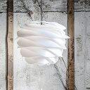 【送料無料★ポイント10倍】ELUX 照明 VITA▼エルックス Carmina(カルミナ)1灯ペンダントライト