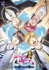 STORM LOVER シリーズ合同バカップル祭イベントDVD D3P WEB SHOP限定版