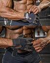 送料無料 新商品 Schiek シーク プレミアムシリーズグローブ Model715 トレーニンググローブ ハードなウェイトトレーニングに! ..
