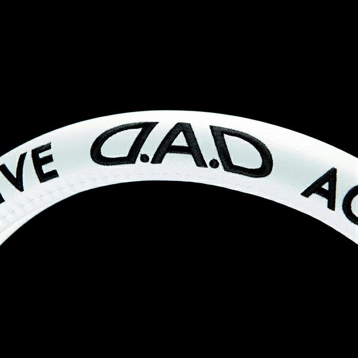 D.A.D (GARSON/ギャルソン) ロイ...の紹介画像2