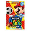 【フルタ製菓】チョコエッグ スーパーマリオ スポーツ(10個入り)全13種シークレット+1☆クール便(冷蔵)でお届けします。