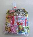 お菓子詰合せ(200円)駄菓子