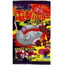ショッピングハンター 【コリス】60円 電撃ハンター ソフトキャンディ(10個入)
