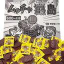 ショッピング宝島 【ジャック】10円 ムッチャ宝島(100個+当たり交換分)