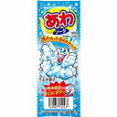 【コリス】30円 あわソーダラムネ(20個入)