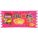 【駄菓子】12円 のし梅さん太郎(60個入)