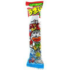 【駄菓子】10円 うまい棒 エビマヨネーズ(30個入)