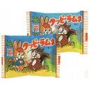 【駄菓子】10円 クッピーラムネ(100個入)