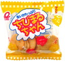 【駄菓子】10円 ちびまるちゃん(40個入)