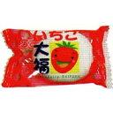 【駄菓子】10円 いちご大福(30個入)...