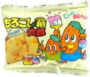 【駄菓子】20円 もろこし輪太郎 (30個入)