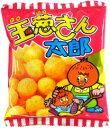 【駄菓子】20円 玉葱さん太郎(30個入)
