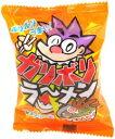 【駄菓子】20円 ガリボリラーメン(21個入)