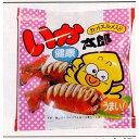 【駄菓子】30円 ...