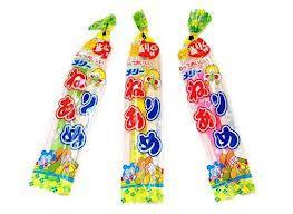 【駄菓子】30円 メリーねりあめ(50個+当たり2個入)