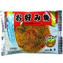 【駄菓子】30円 お好み焼せんべい(20個入)