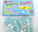 【駄菓子】10円 シャンペンサイダー糸引き飴(60付)