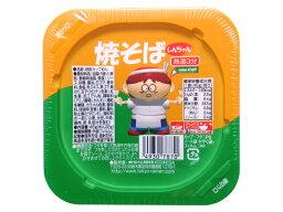 【駄菓子】60円 しんちゃん焼そば (30個入)