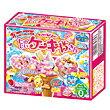 200円 ポッピンクッキン たのしいケーキやさん (5個入)