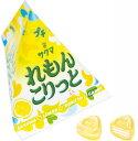 【駄菓子】30円 プチれもんこりっと(30袋入)