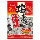 【春日井製菓】160円 塩あめ160g(12袋入)