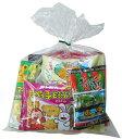 【お菓子セット】【お菓子詰合せ】300円 楽々お菓子セット
