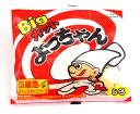 【駄菓子】60円 BIGカットよっちゃん しろ(20個入)