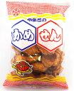 【駄菓子】【大和製菓】150円 かめせん80g×(15袋入)