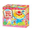 200円 ポッピンクッキン プリンパフェ (5個入)