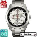 正規品 オリエント ORIENT WV0451TT Neo70's ネオセブンティーズ メンズ腕時計...