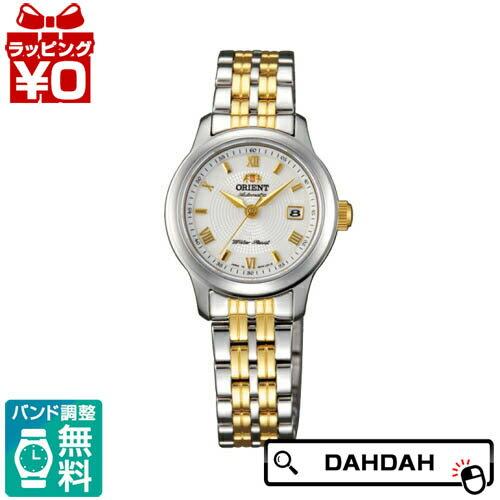 正規品 WV0571NR ORIENT オリエント MADE IN JAPAN レディース腕時計 送料無料 WV0571NR ORIENT オリエント MADE IN JAPAN