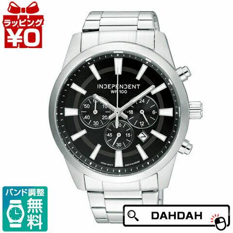 正規品 BA4-116-51 CITIZEN シチズン メンズ腕時計 送料無料 フォーマル BA4-116-51 CITIZEN シチズン