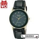 正規品 V708-850 CITIZEN シチズン Q&Q キューアンドキュー メンズ腕時計 送料無料