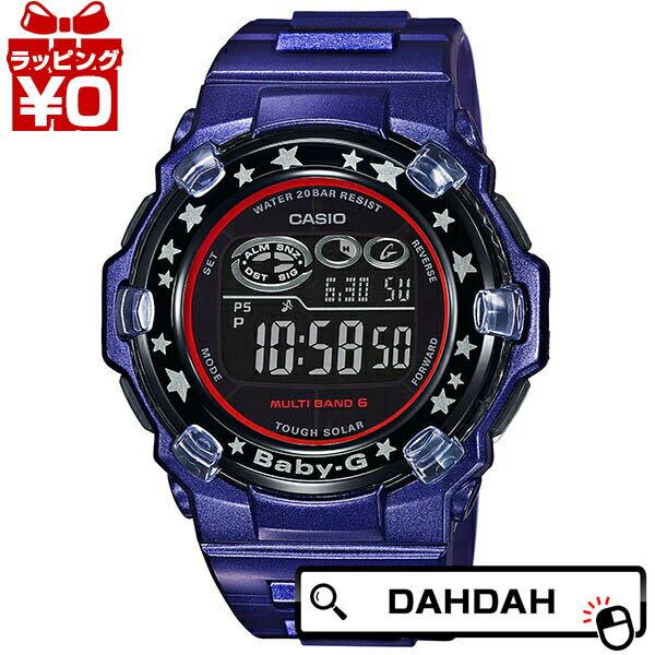 正規品 BGR-3000GS-2JF カシオ CASIO BABY-G ベビーG レディース腕時計 送料無料 アスレジャー BGR-3000GS-2JF カシオ CASIO BABY-G ベビーG
