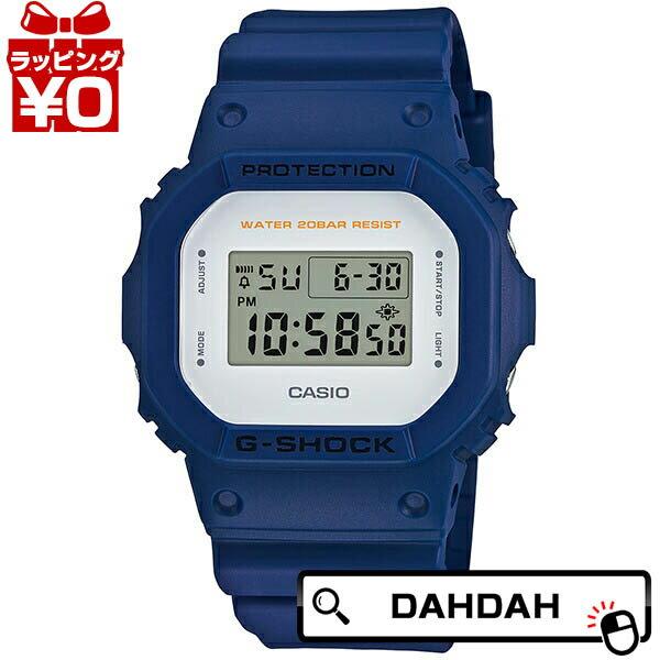 【クーポン利用で1000円OFF】正規品 DW-5600M-2JF オリエント カシオ CASIO G-SHOCK ゲス Gショック メンズ腕時計 送料無料 スント アスレジャー:腕時計 Chronostaff DAH DAH DW-5600M-2JF カシオ CASIO G-SHOCK Gショック