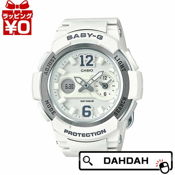 正規品 BGA-210-7B4JF カシオ CASIO レディース腕時計 送料無料 アスレジャー BGA-210-7B4JF カシオ CASIOちば