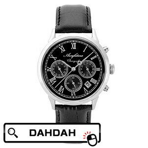 正規品 0001-01 ARCAFUTURA アルカフトゥーラ メンズ腕時計 送料無料 0001-01 ARCAFUTURA アルカフトゥーラ