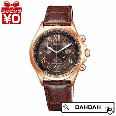 正規品 FB1403-02X CITIZEN シチズン xC クロスシー レディース腕時計 送料無料 フォーマル FB1403-02X CITIZEN シチズン xC クロスシー