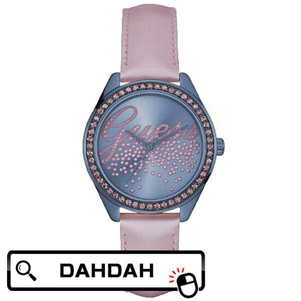 正規品 W0161L3 GUESS ゲス 腕時計 レディース腕時計 送料無料 W0161L3 GUESS ゲス 腕時計