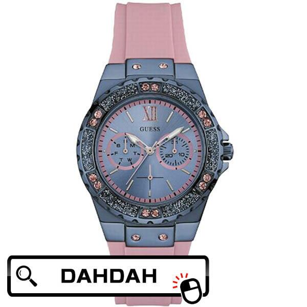 正規品 W0775L5 GUESS ゲス 腕時計 レディース腕時計 送料無料 W0775L5 GUESS ゲス 腕時計あたらしい