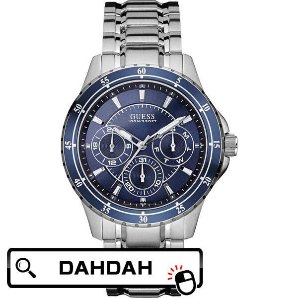 正規品 W0670G2 GUESS ゲス 腕時計 メンズ腕時計 送料無料 W0670G2 GUESS ゲス 腕時計【よい】