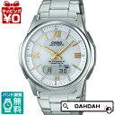 【クーポン利用で10%OFF】正規品 CASIO カシオ WVA-M630D-7A2JF WAVE CEPTOR メンズ腕時計 送料無料 プレゼント ブランド