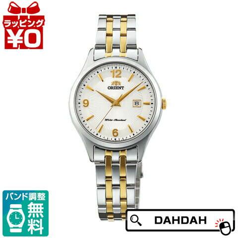 正規品 ORIENT オリエント WV0161SZ レディース腕時計 送料無料 WV0161SZ
