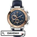 【クーポン利用で10000円OFF】正規品 X90015G7S GC ジーシー ゲスコレクション メンズ腕時計 送料無料