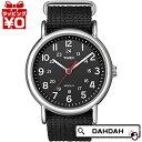 【クーポン利用で10%OFF】T2N647 TIMEX タイメックス 国内正規品 メンズ腕時計 送料無料 プレゼント ブランド
